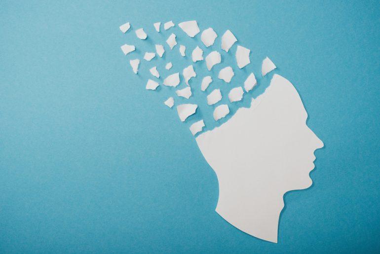 Riviste Riza In Edicola Le Pubblicazioni Su Benessere E Psicologia Edicola